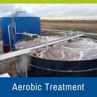 Aerobic Treatment