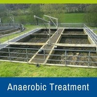 Anaerobic Treatment