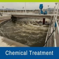 Chemical-Treatment-3