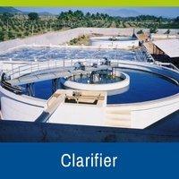 Clarifier-1