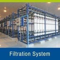 Filtration-System-1