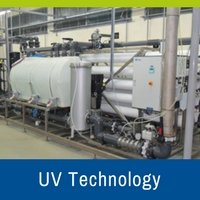 UV-Technology-1