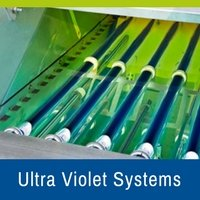 Ultra-Violet-Systems-1